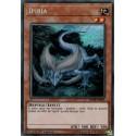 Yugioh - Ipiria (STR) [BLHR]