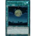 Yugioh - Pleine Lune d'Or (UR) [BLHR]