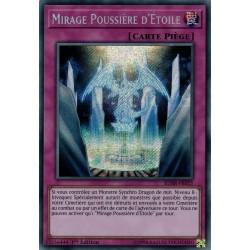 Yugioh - Mirage Poussière d'Étoile (STR) [BLHR]