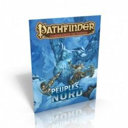 Compagnon du Joueur - Les Peuples du Nord - Pathfinder