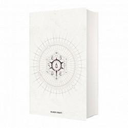 Oreste Edition Collector