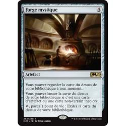 Artefact - Forge mystique (R) [M20] FOIL