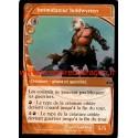 Rouge - Intimidateur Boldwyrien (U)