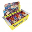 V3 L'Eveil des Anciens (36 Boosters VF) Force of Will