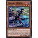 Yugioh - Dragon Défrag (C) [SDRR]