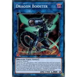 Yugioh - Dragon Booster (C) [SDRR]