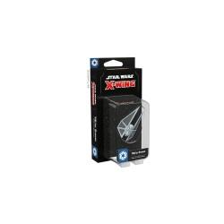 Tie/sk Striker - X-Wing 2.0