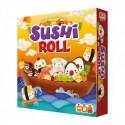 Sushi Roll (Début Octobre)