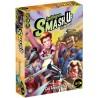 Smash Up - Ces Années-là (Début Octobre)