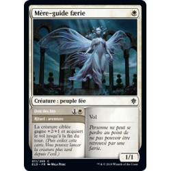 Blanche - Mère-guide færie (C) [ELD]