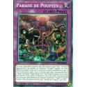 Yugioh - Parade de Poupées (C) [LED5]