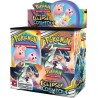 Boîte de 36 boosters Soleil et Lune (SL12) Eclipse Cosmique Pokemon (02/11)
