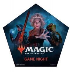 Magic Coffret Game Night 2019