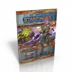Starfinder - Soleils Morts - 5/6 La Treizième Porte