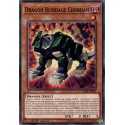 Yugioh - Dragon Blindage Chobham (C) [CHIM]