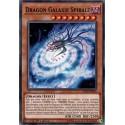 Yugioh - Dragon Galaxie Spirale (C) [CHIM]