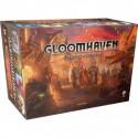 Gloomhaven - Aventures à Havrenuit (Courant Décembre)