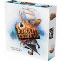 Pirates Under Fire (en Français)
