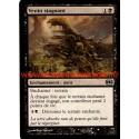 Noire - Venin Stagnant (U)