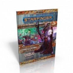 Starfinder - Soleils Morts - 6/6 L'Empire des Ossements