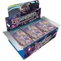 AO2 Alice Origin Boîte de 20 Boosters VF - Force of Will (21/02/20)