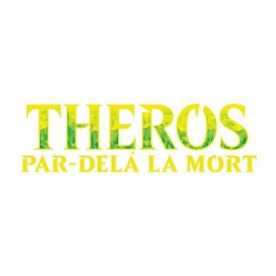 Collection Theros Par-delà la Mort VF