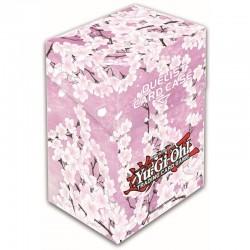 Deck Box Yugioh - Ash Blossom (Sortie 16-01-2020)