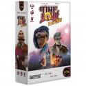 Time Bomb Evolution - Mini Games
