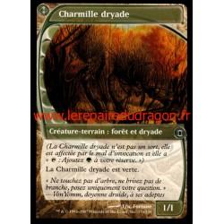 Terrain - Charmille Dryade (U)