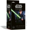 Star Wars - Legion - Luke Skywalker Extension Agent