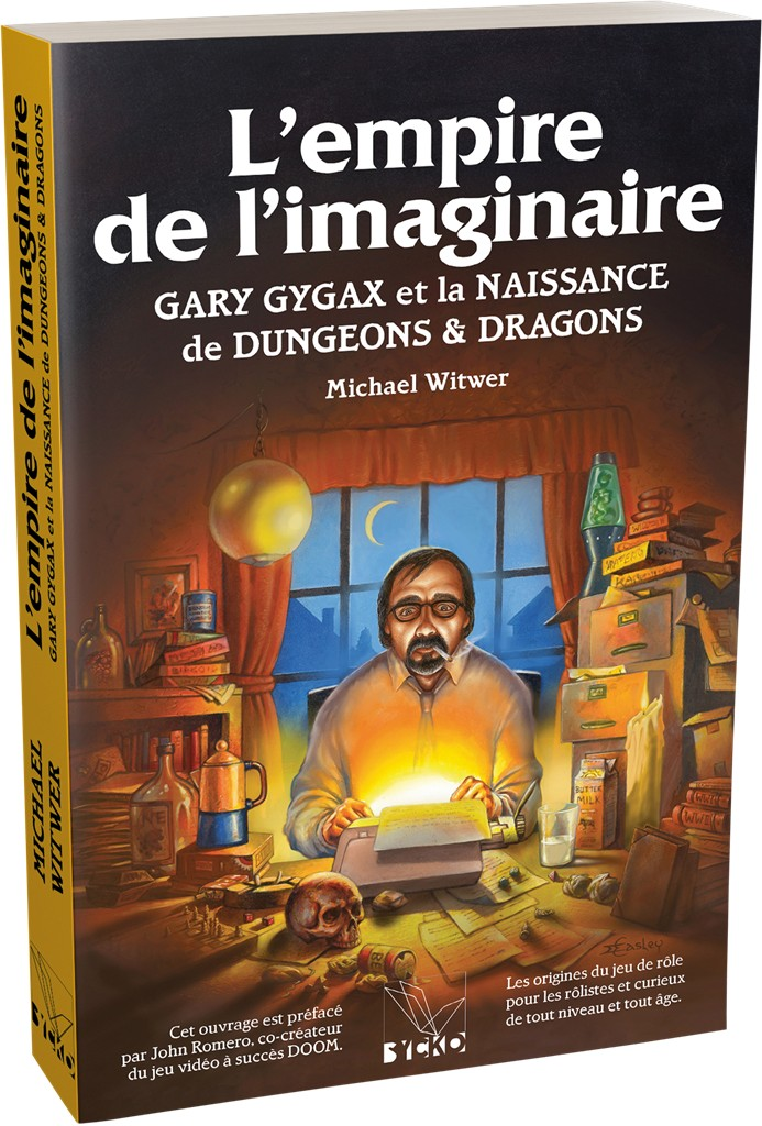 https://www.lerepairedudragon.fr/77995/l-empire-de-l-imaginaire-version-souple.jpg