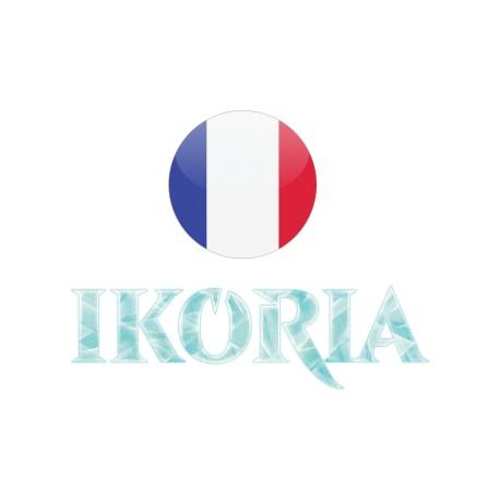 Booster Ikoria : La Terre des Béhémoths (15/05/2020)