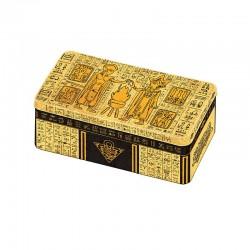 Méga Tin Box 2020 - Yu-Gi-Oh!