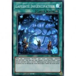 Yugioh - Laputite Inflexcipateur (SR) [SESL]