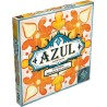 Azul : Crystal Mosaic - Extension