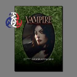 VTES - Bundle 25th Anniversaire (VF) (juillet 2020)