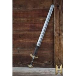 Arme Epée Longue-102 cm - Dreki Sword Gold - Stronghold
