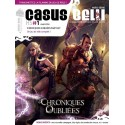 Casus Belli Hors série n°1 : Chroniques Oubliées