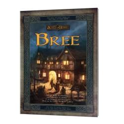 Bree - L'Anneau Unique