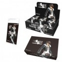 Final Fantasy - Opus II - Booster ANGLAIS
