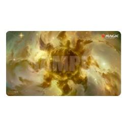 MTG : Celestial Plains Playmat