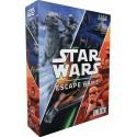 Star Wars™ Escape Game ! - UNLOCK
