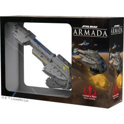 Starhawk De Nadiri (Star Wars Armada)