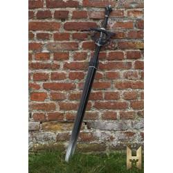 Arme Epée Longue-113 cm - Highborn Sword Dark-Stronghold