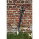 Highborn Sword Dark - 96 cm - Stronghold