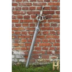 Arme Epée longue -96 cm - Highborn Sword ivory-Stronghold