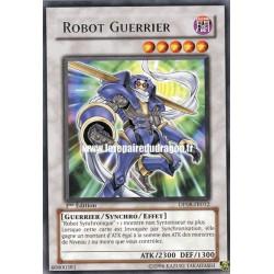 Robot Guerrier (R)
