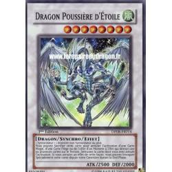 Dragon Poussière d'Étoile (SR)