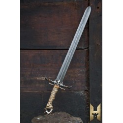Arme Épée Longue- Stronghold - Marauder Sword Eroded - 96 cm