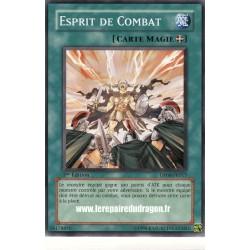 Esprit de Combat (C)